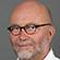 Læs mere om: Anders Sjödin ny professor MSO i fedmeforskning