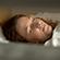 Læs mere om: Dårlig søvn et alvorligt problem for folkesundheden