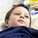 Læs mere om: Børn af kortuddannede forældre er mindst sunde