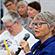Læs mere om: Billedserie: Det gode Ældreliv på Folkemødet