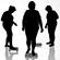 Læs mere om: Du kan godt tabe dig, selvom du bærer det berømte fedme-gen