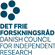 Læs mere om: Stor investering fra Det Frie Forskningsråd i to projekter fra NEXS