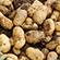 Læs mere om: Kartoflens dårlige ry lader til at være ubegrundet