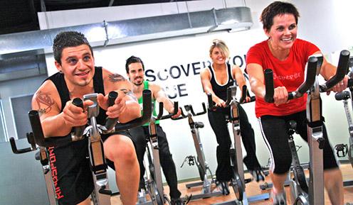 Foto: www.localfitness.com.au